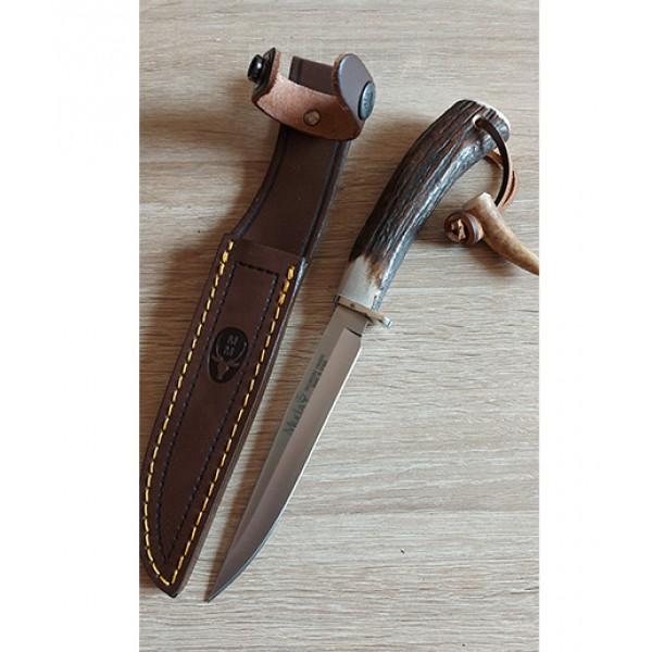 Poľovnícky nôž Muela GRED 14