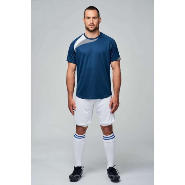 Športové tričko