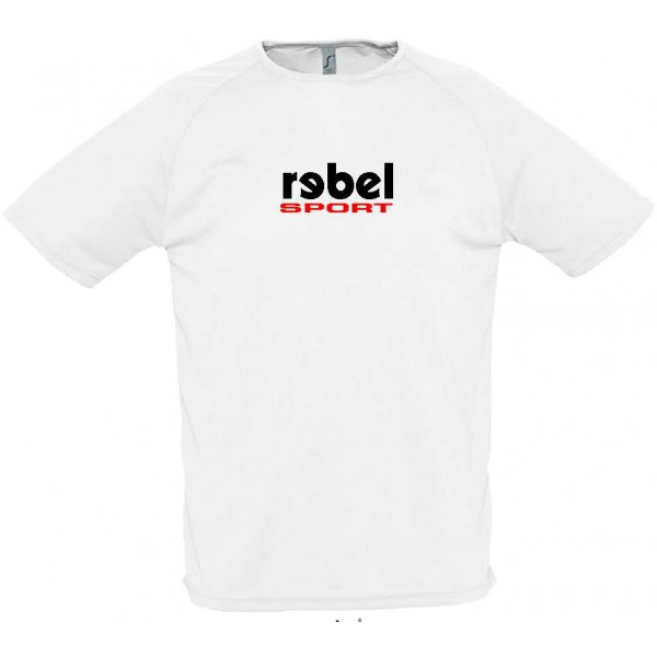 Rebel sport - Slovakia